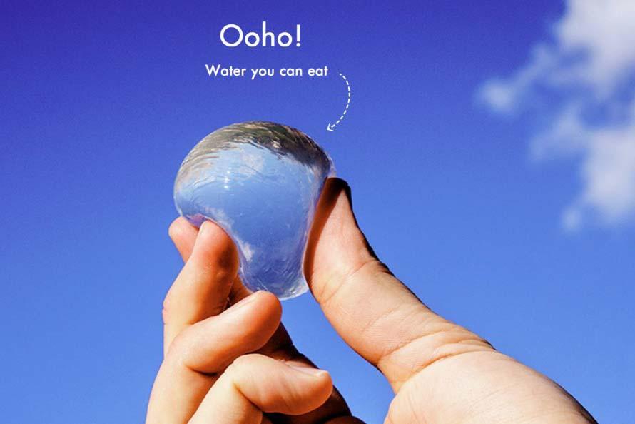 Sac plastique- alternative- environnement - ecologie- projet