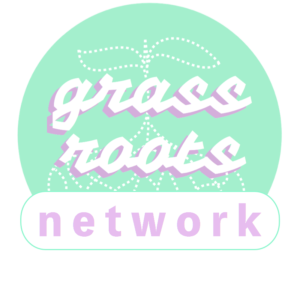 Grass roots network